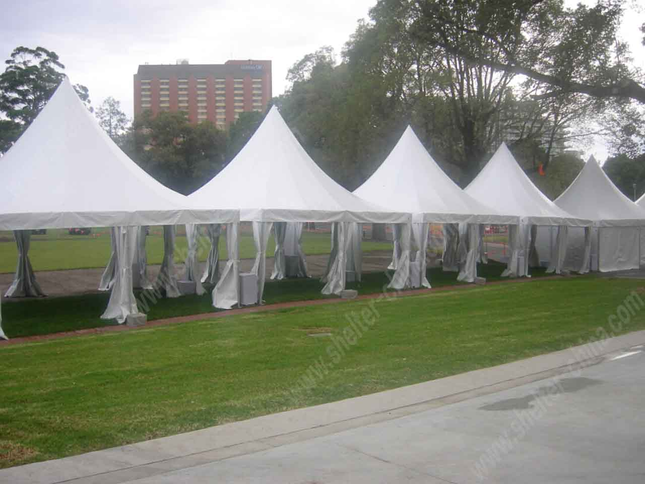 new arrival b41b5 1ca1a Cheap Outdoor Lightweight Tent Wholesale | Exhibition Tent ...