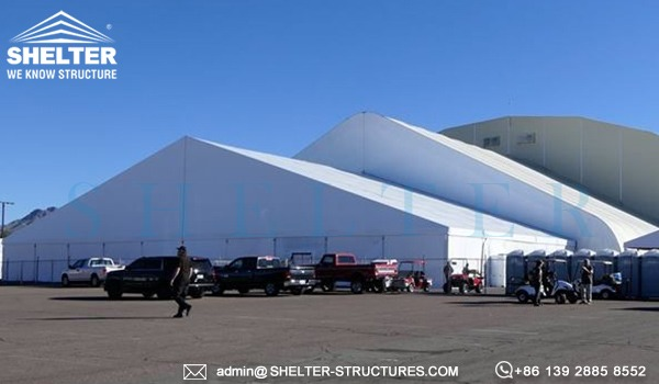 event-wedding-party-exhibition-big-tent-large-marquee-shelter